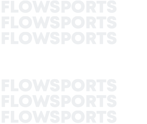 The difference in women's football