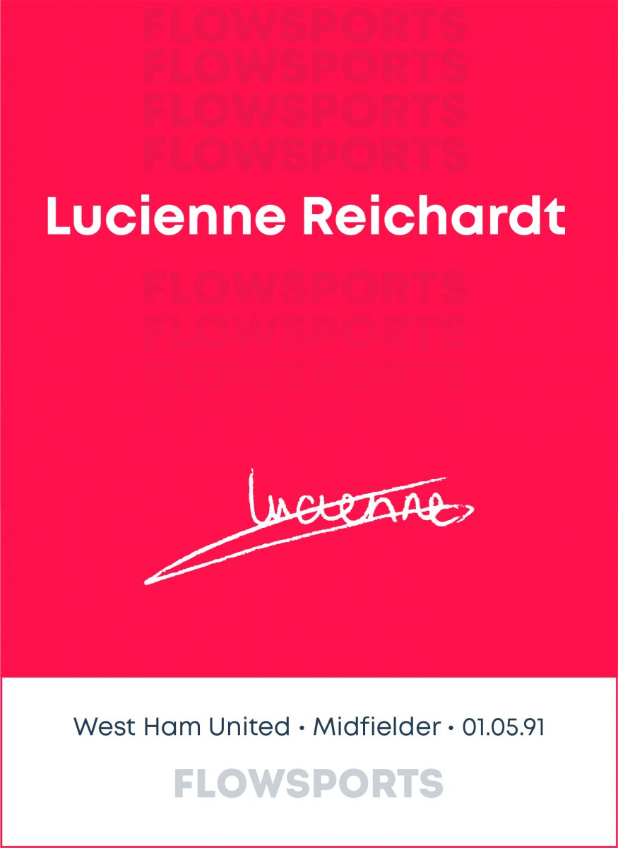 Lucienne Reichardt